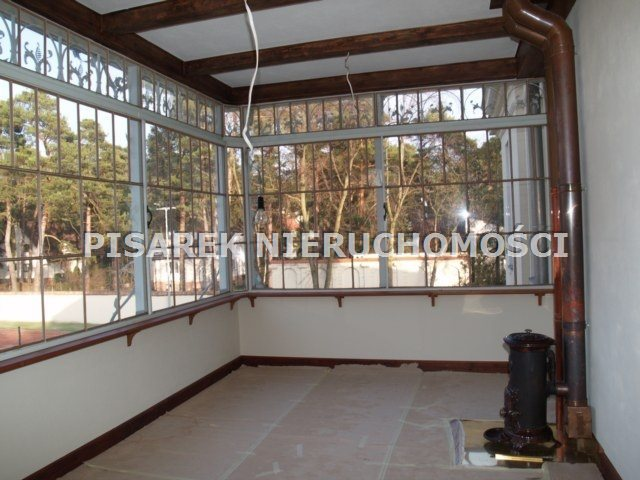 Dom na sprzedaż Konstancin-Jeziorna  1261m2 Foto 4
