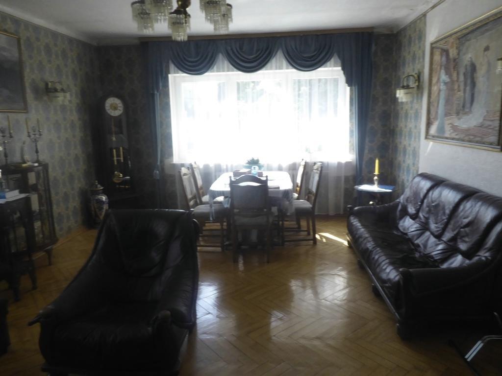 Dom na sprzedaż Warszawa, Wawer, Marysin Wawerski  100m2 Foto 3