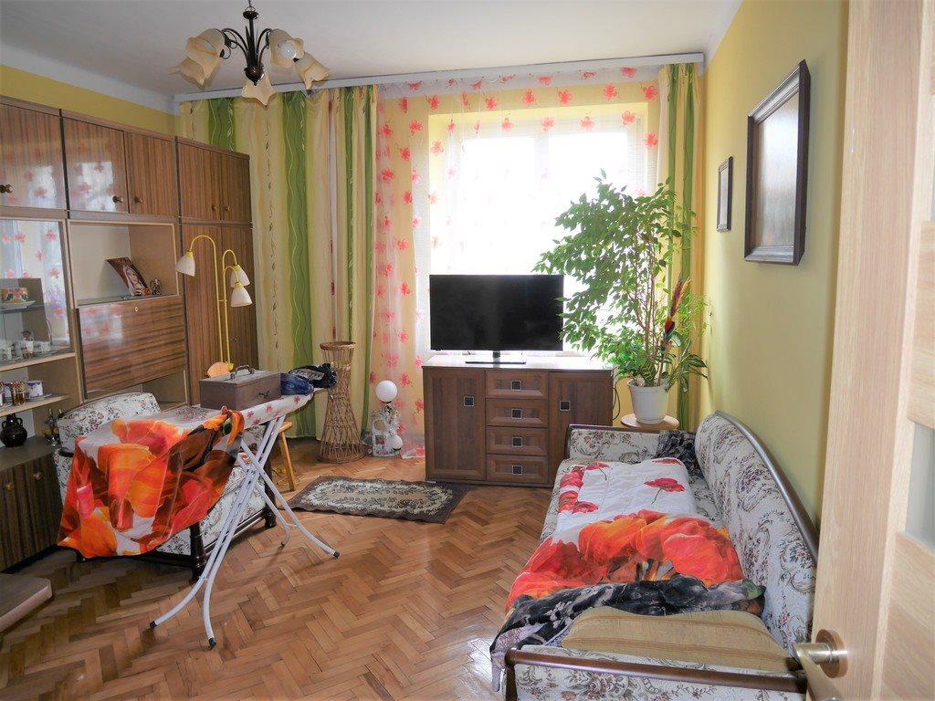 Mieszkanie dwupokojowe na sprzedaż Kielce, Os. Świętokrzyskie, Stefana Okrzei  51m2 Foto 11