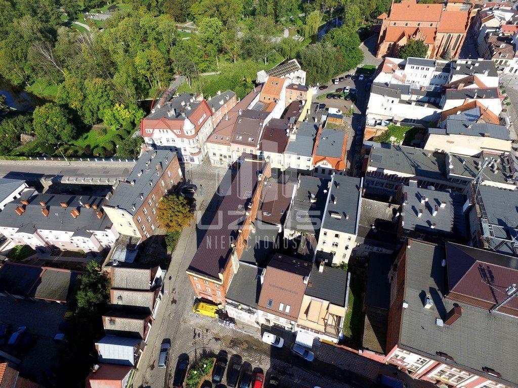 Lokal użytkowy na sprzedaż Starogard Gdański, Chojnicka  997m2 Foto 5