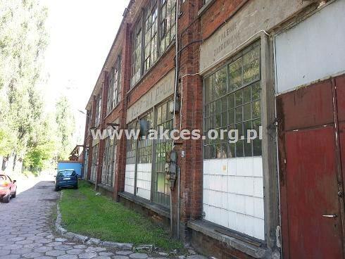 Lokal użytkowy na sprzedaż Żyrardów, Centrum  19000m2 Foto 2