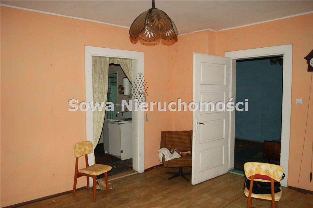 Mieszkanie na sprzedaż Nowa Ruda  52m2 Foto 2