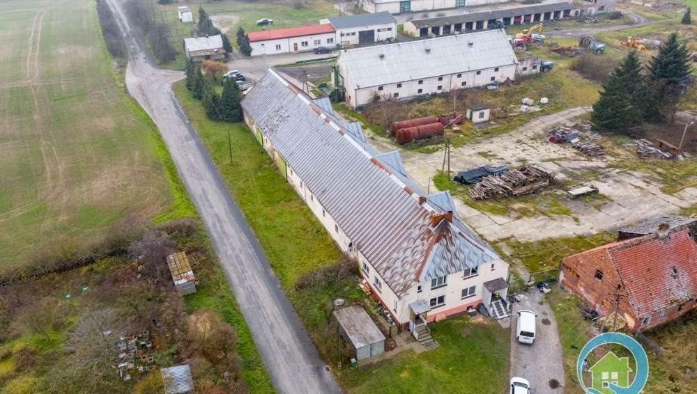 Mieszkanie trzypokojowe na sprzedaż Czartoryja  85m2 Foto 3
