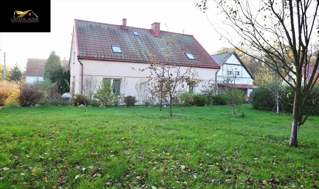 Dom na sprzedaż Świdnica  220m2 Foto 4