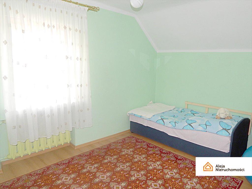 Dom na sprzedaż Częstochowa  149m2 Foto 9