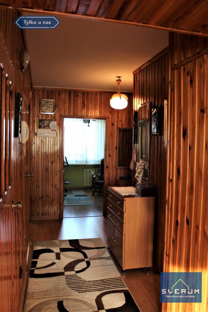 Mieszkanie trzypokojowe na sprzedaż Częstochowa, Wrzosowiak  61m2 Foto 7