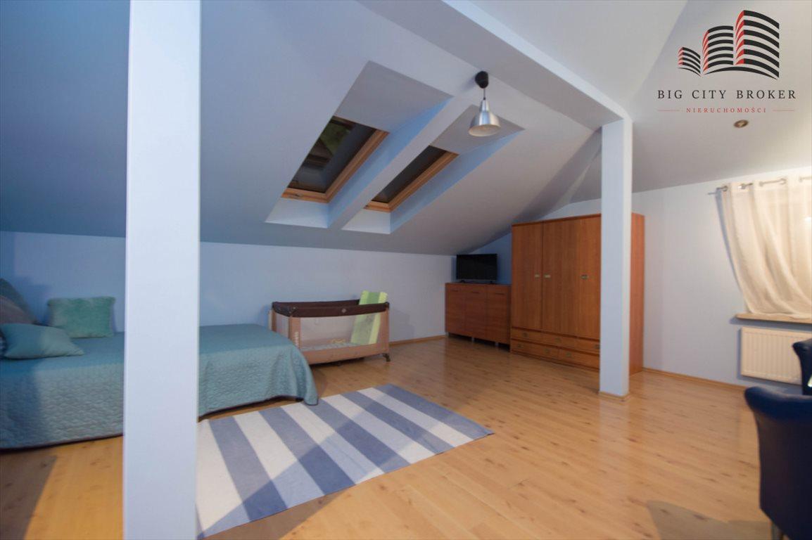 Mieszkanie na sprzedaż Lublin, Helenów, Baśniowa  164m2 Foto 3