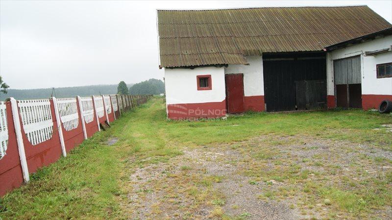 Dom na sprzedaż Grębosze  64m2 Foto 6