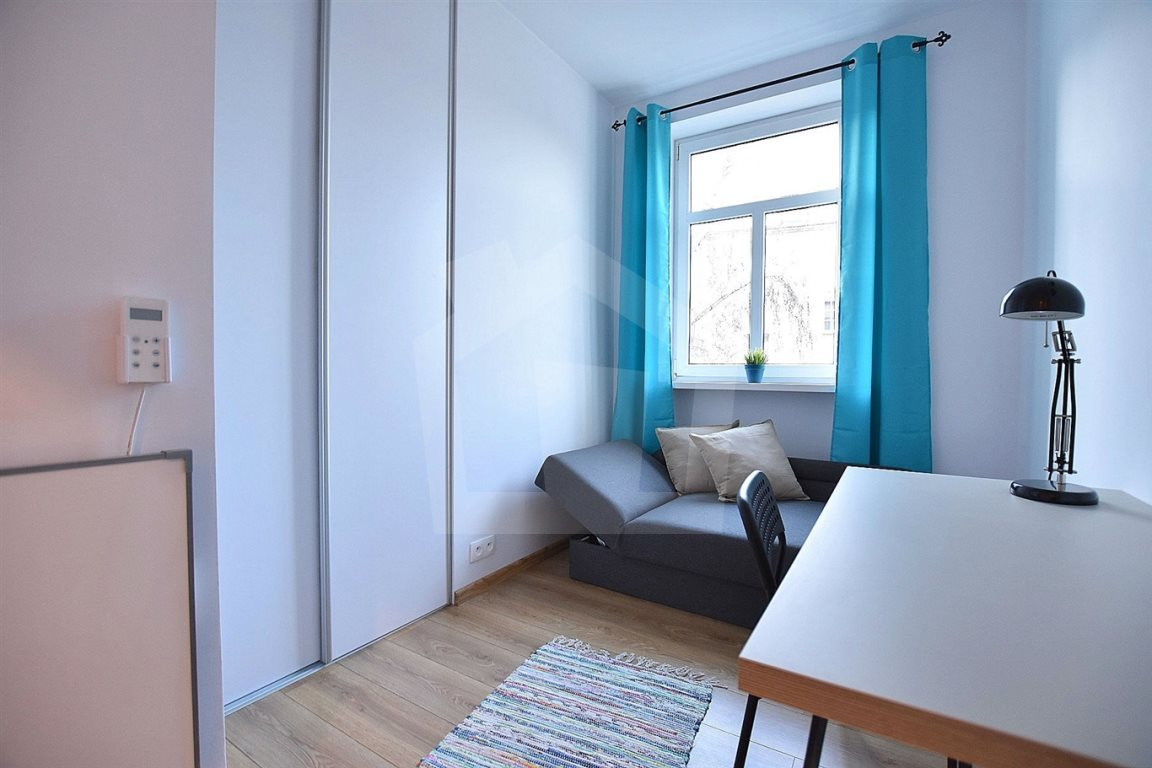 Mieszkanie czteropokojowe  na sprzedaż Bydgoszcz, Śródmieście  58m2 Foto 2