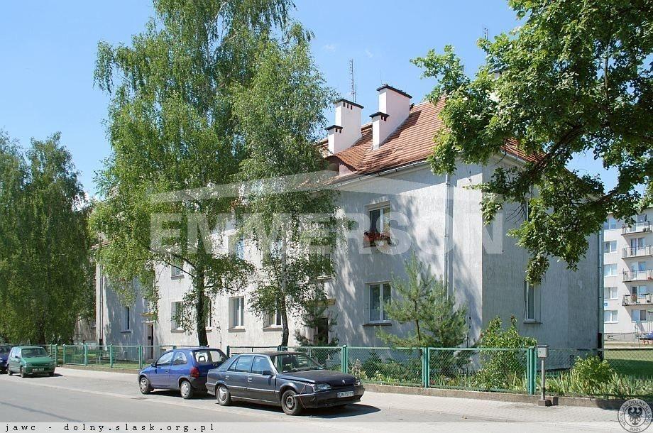 Mieszkanie trzypokojowe na sprzedaż Wrocław, Maślice, Północna  74m2 Foto 4