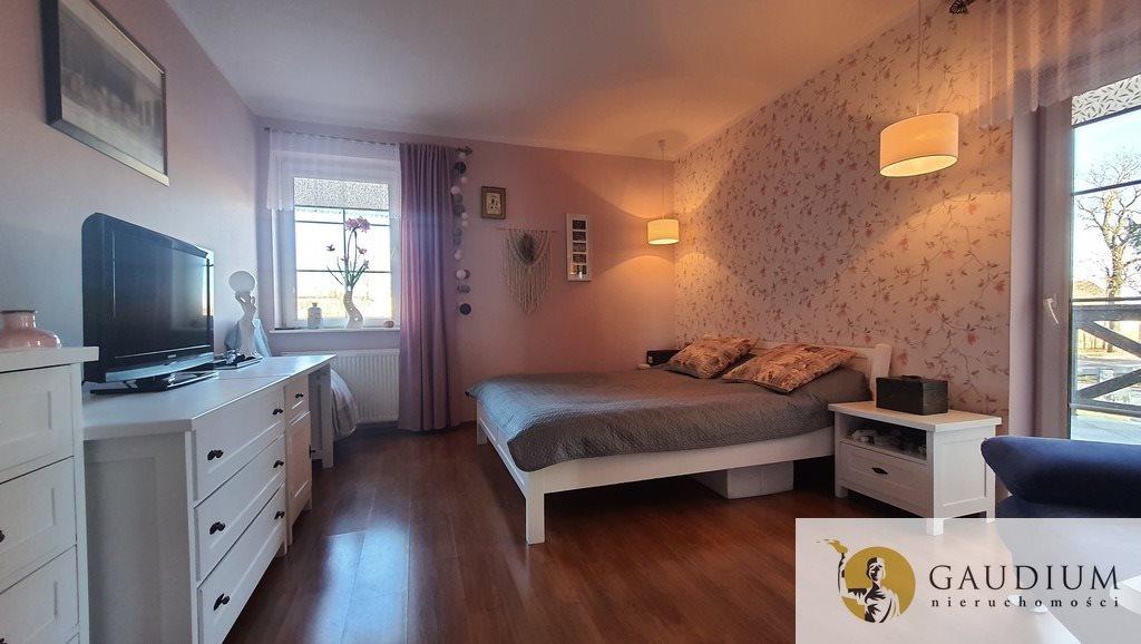 Dom na sprzedaż Nowy Dwór Gdański, Warszawska  502m2 Foto 9