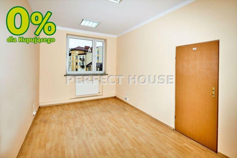 Lokal użytkowy na sprzedaż Gorlice, Biecka  1140m2 Foto 9