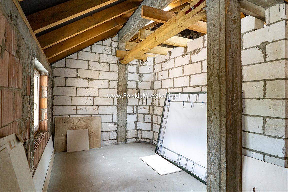Mieszkanie dwupokojowe na sprzedaż Przemyśl, 3 Maja  65m2 Foto 5