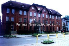 Lokal użytkowy na sprzedaż Siemianowice Śląskie, Centrum  1570m2 Foto 1