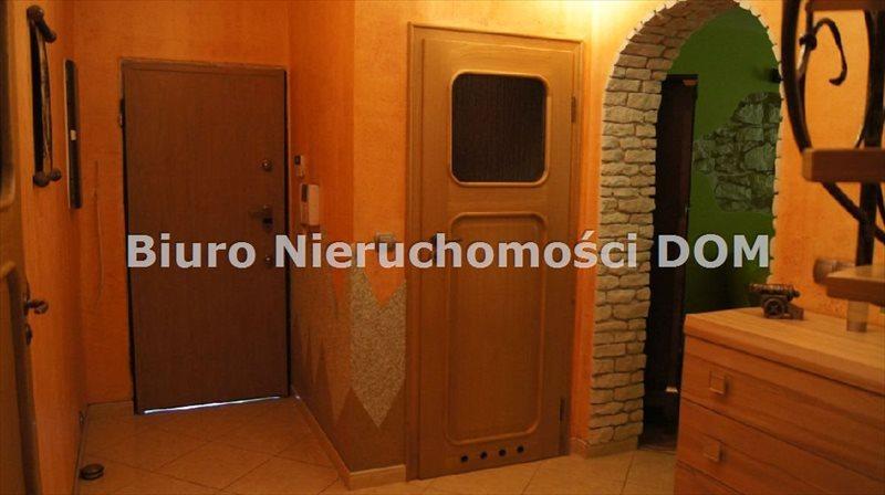 Dom na sprzedaż Częstochowa, Ostatni Grosz  300m2 Foto 7