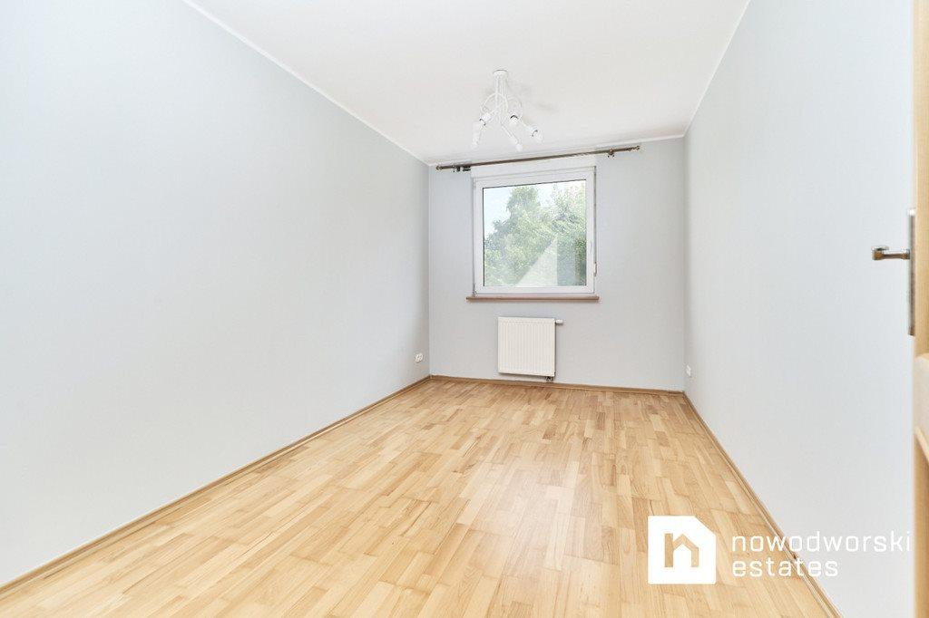 Mieszkanie trzypokojowe na sprzedaż Wrocław, Psie Pole, Ignacego Chrzanowskiego  73m2 Foto 3