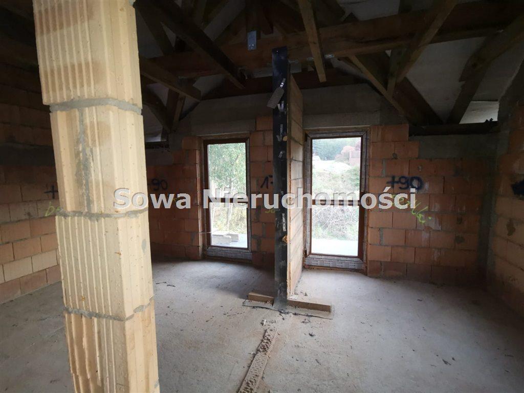 Dom na sprzedaż Jelenia Góra, Cieplice  168m2 Foto 7