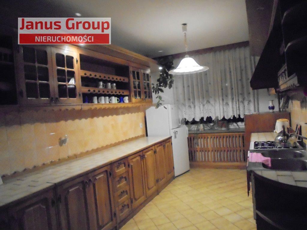 Dom na sprzedaż Bełchatów, Dolnośląskie  200m2 Foto 5