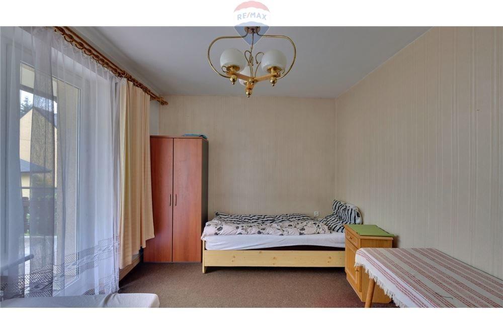 Dom na sprzedaż Szczyrk  134m2 Foto 12