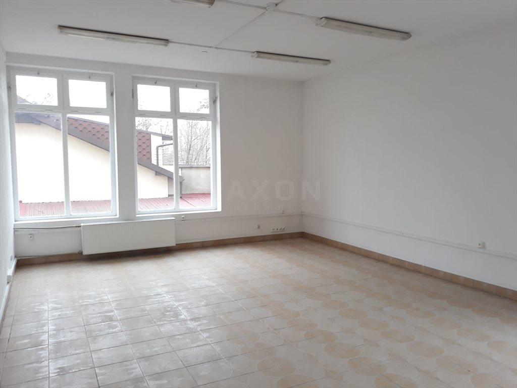 Lokal użytkowy na sprzedaż Warszawa, Bielany, okolica Stacji Metra Młociny  1815m2 Foto 4