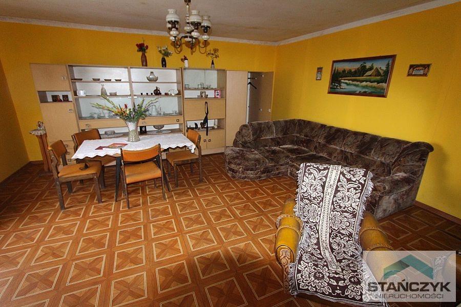 Dom na sprzedaż Gryfice, lasy ,łąki  150m2 Foto 10