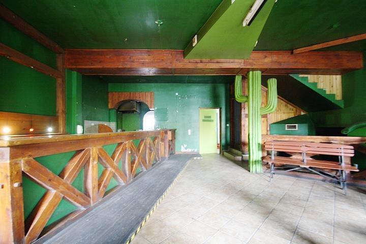 Lokal użytkowy na sprzedaż Prószków  200m2 Foto 2