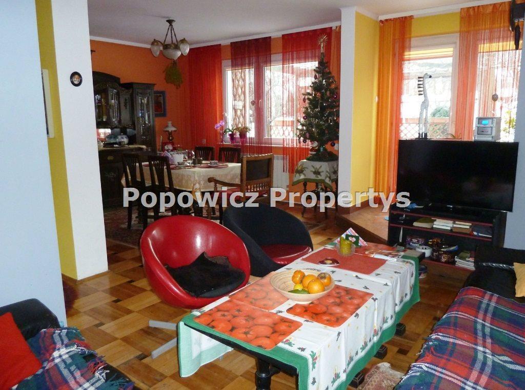Dom na sprzedaż Przemyśl, Żwirki i Wigury  270m2 Foto 7