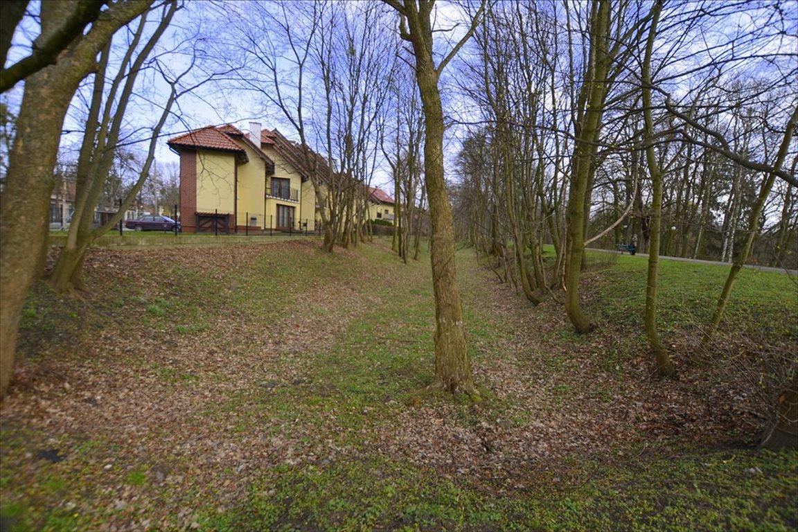 Mieszkanie trzypokojowe na sprzedaż Elbląg, Elbląg, Moniuszki  81m2 Foto 10