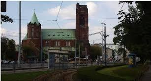 Lokal użytkowy na wynajem Warszawa, Ochota, Ochota, pl. Narutowicza  117m2 Foto 2