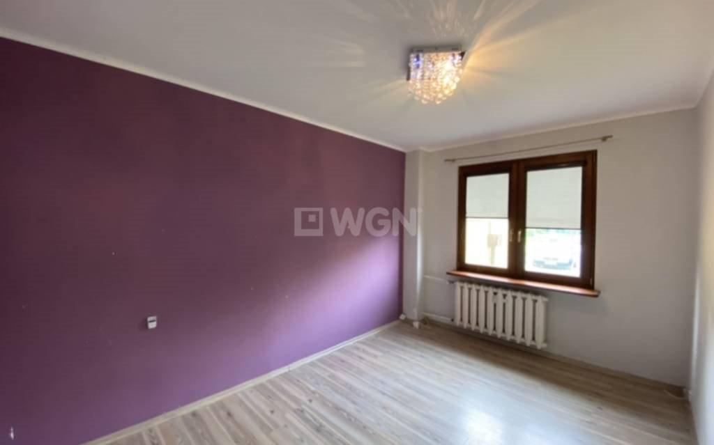 Mieszkanie czteropokojowe  na wynajem Legnica, ULICA  97m2 Foto 11