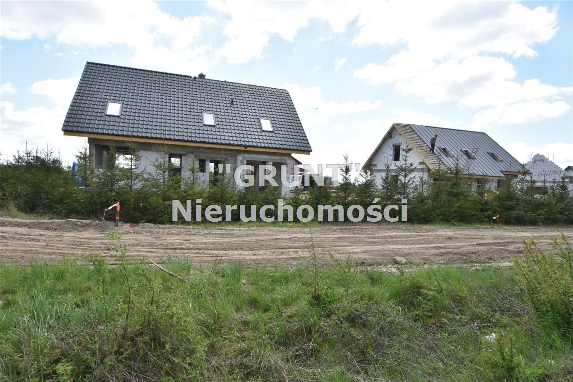 Dom na sprzedaż Pokrzywnica  185m2 Foto 9