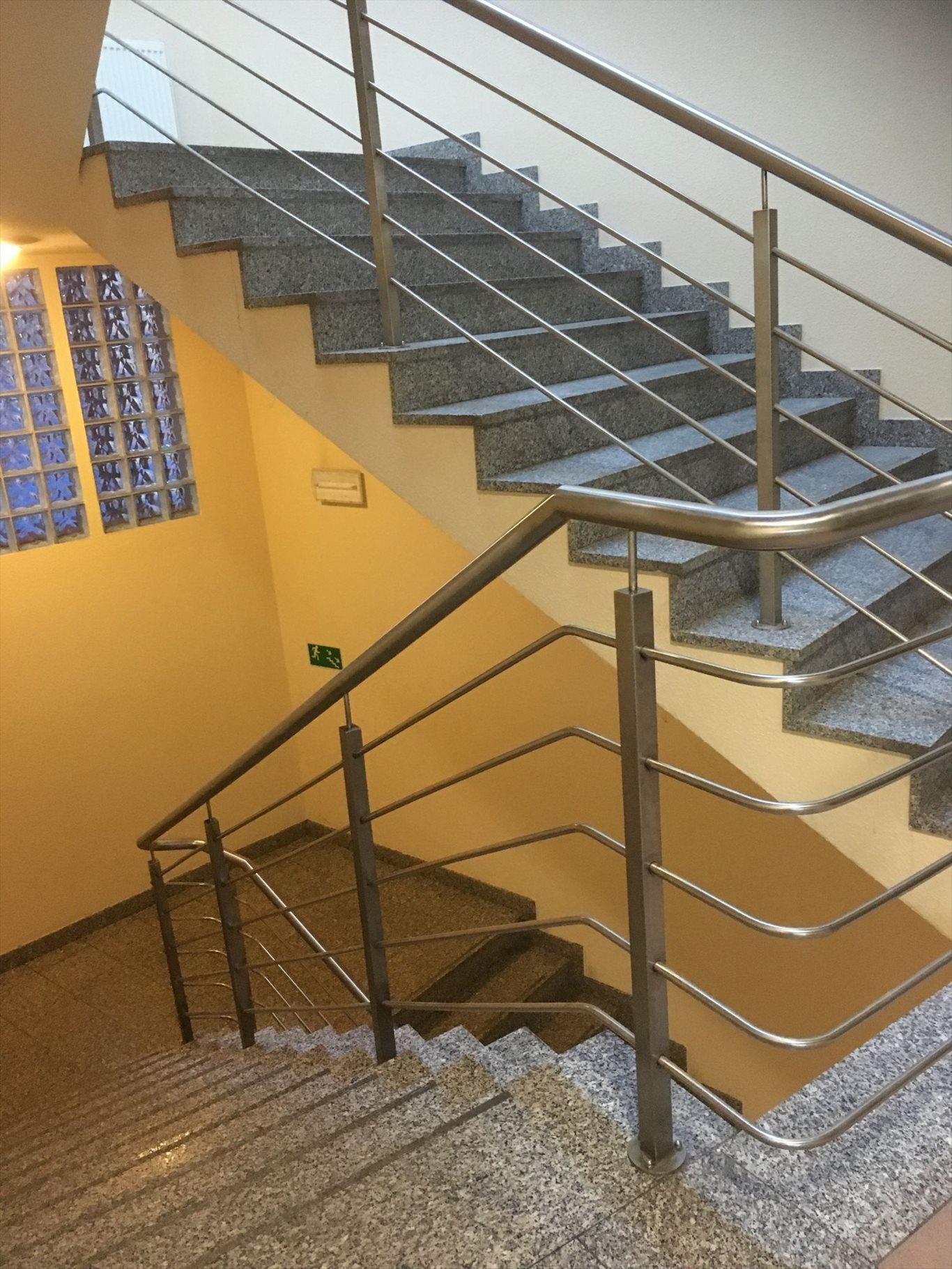Lokal użytkowy na wynajem Kielce, Centrum, Paderewskiego  Fitness !!!!  461m2 Foto 9