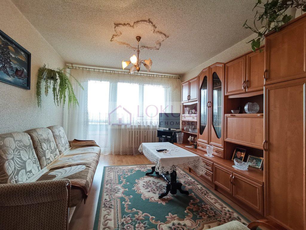 Mieszkanie dwupokojowe na sprzedaż Radom, Ustronie, Osiedlowa  44m2 Foto 1