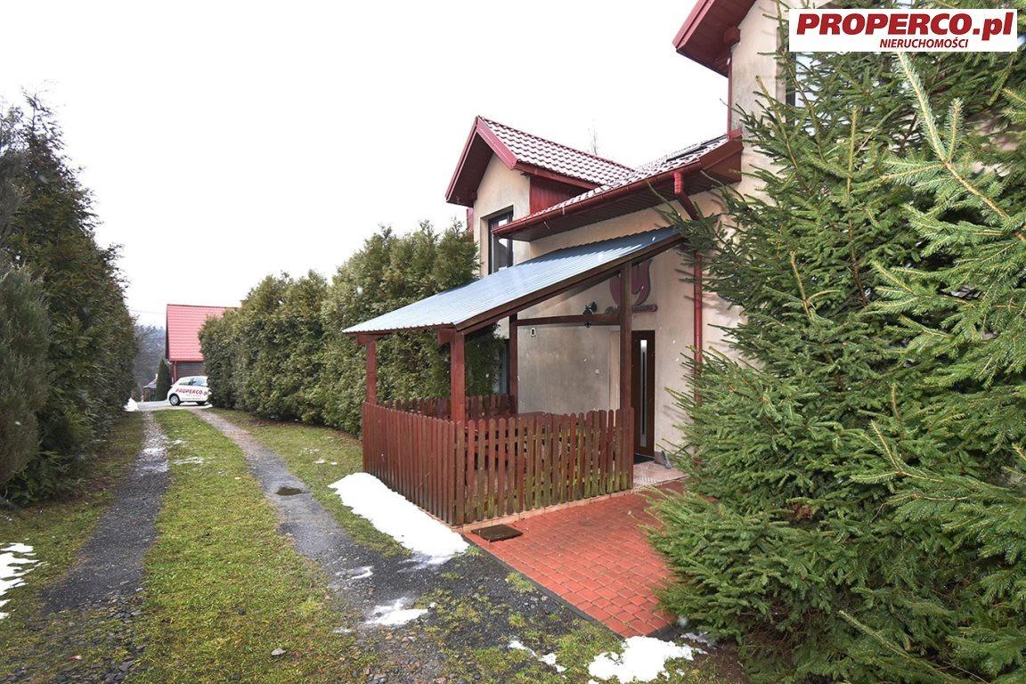 Dom na sprzedaż Jaworze  404m2 Foto 1