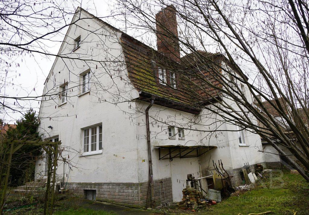 Dom na sprzedaż Szczecin, Pogodno  200m2 Foto 1