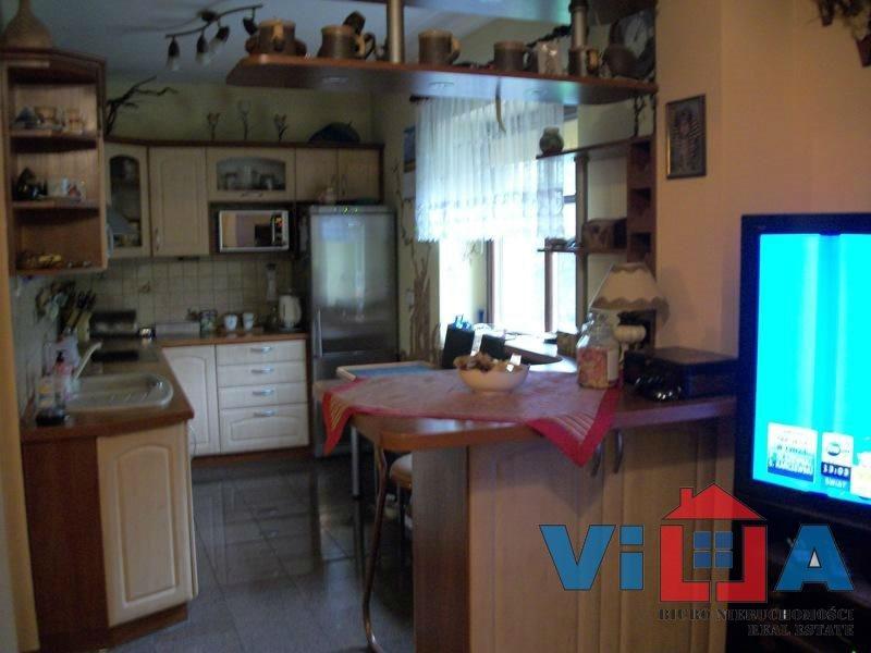 Dom na wynajem Wilkanowo  150m2 Foto 1