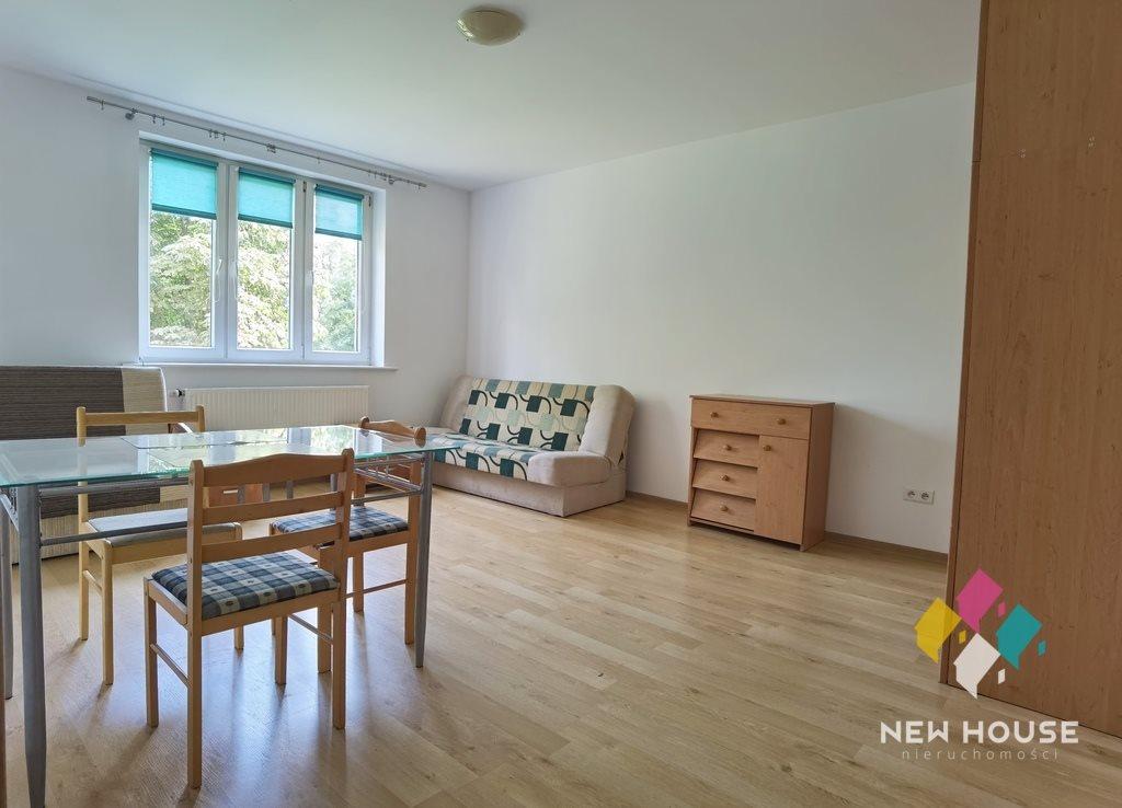 Mieszkanie dwupokojowe na wynajem Olsztyn, Śródmieście, al. Aleja Warszawska  58m2 Foto 3