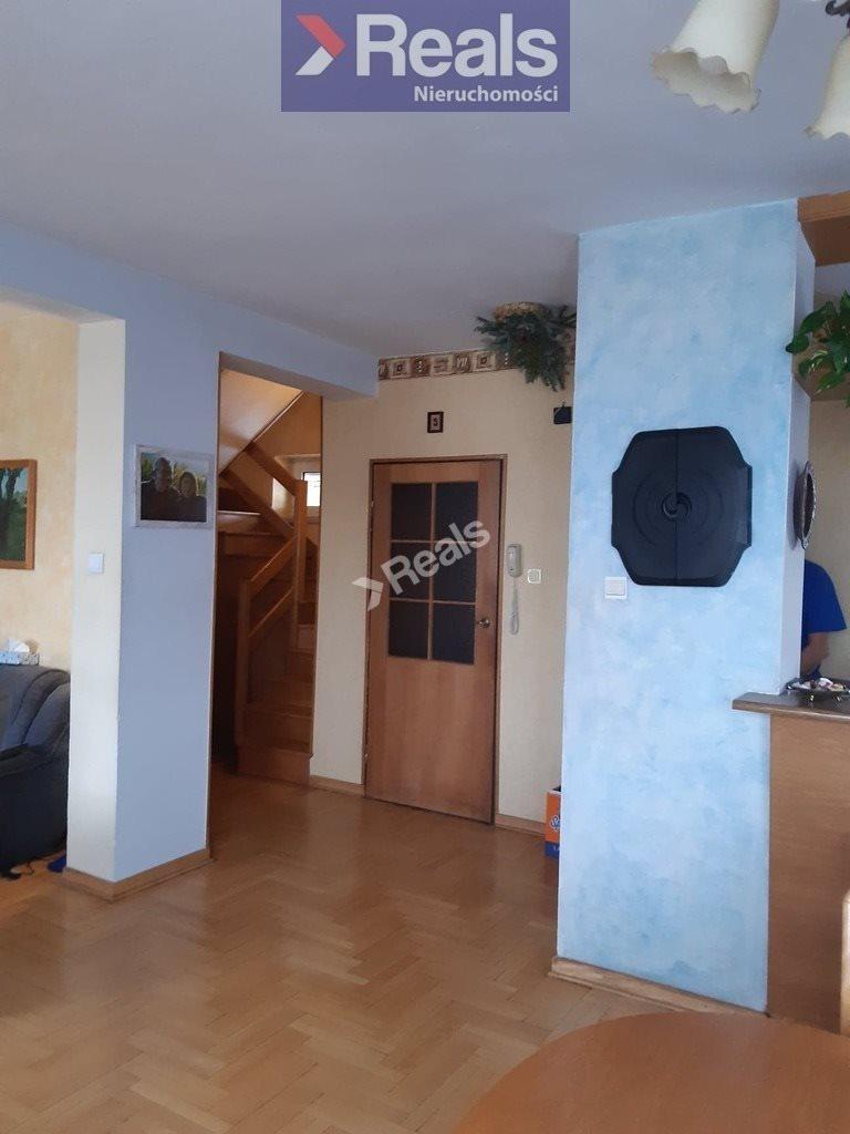 Mieszkanie na sprzedaż Warszawa, Mokotów, Stegny, Cypryjska  85m2 Foto 4