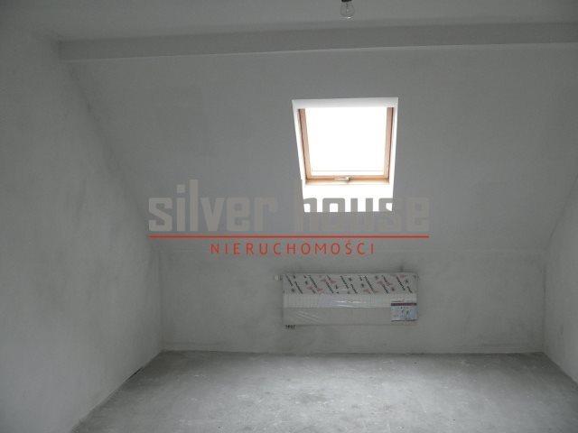 Dom na sprzedaż Klaudyn  360m2 Foto 13
