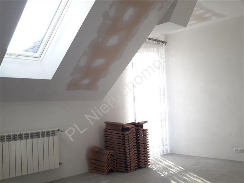 Dom na sprzedaż Żyrardów  330m2 Foto 9