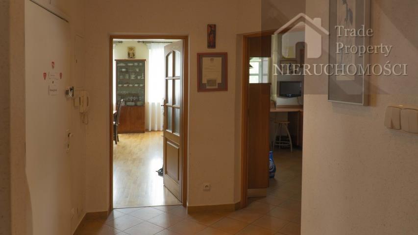 Mieszkanie na sprzedaż Warszawa, Ursynów, Ursynów, Nowoursynowska  137m2 Foto 13