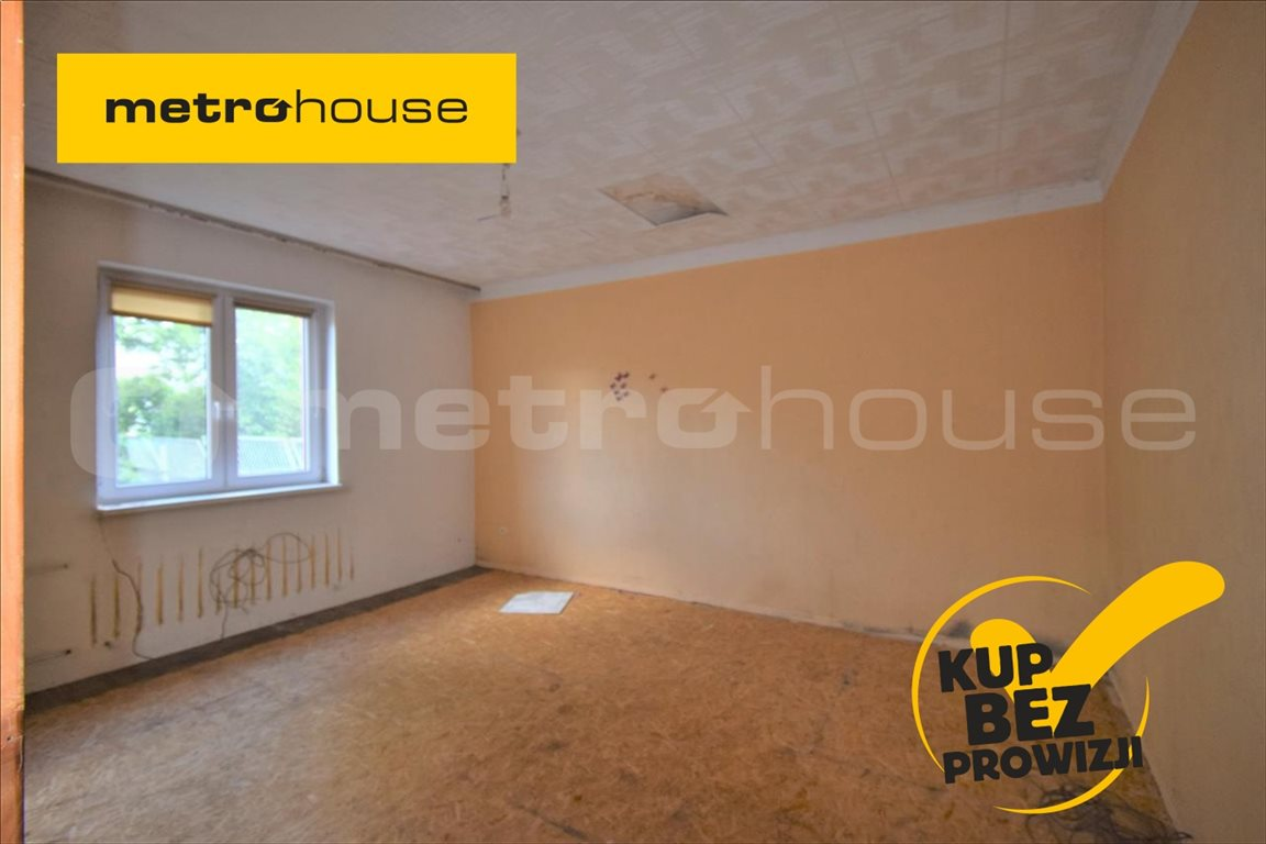 Mieszkanie dwupokojowe na sprzedaż Chorzów, Centrum, Powstańców  49m2 Foto 1