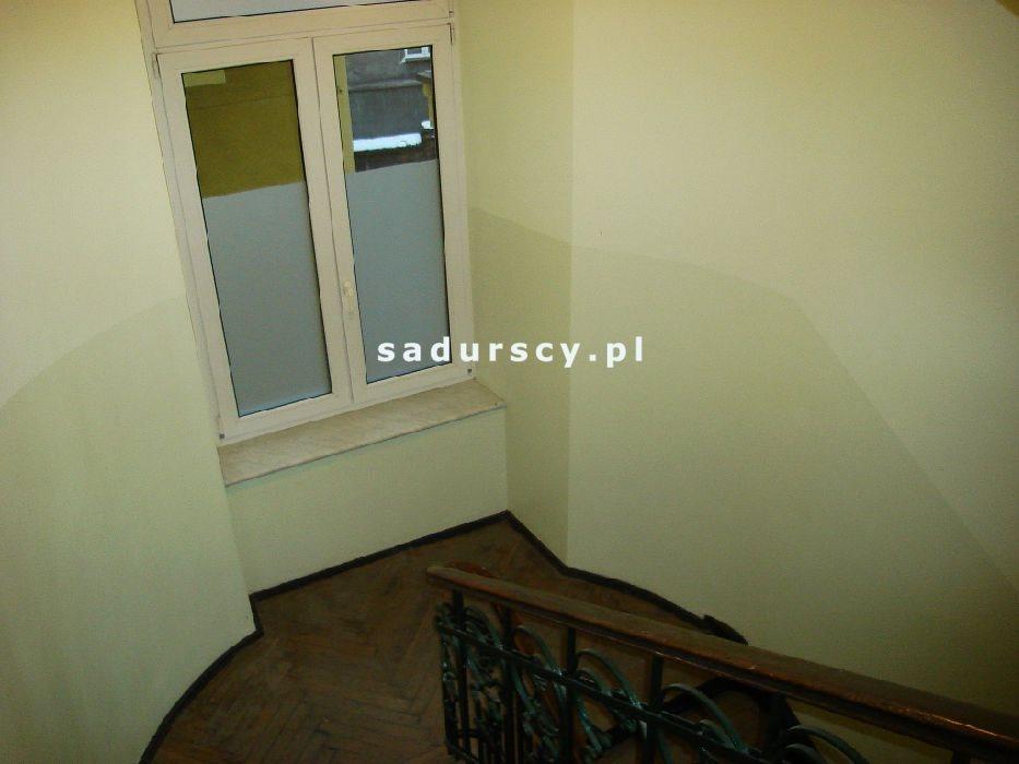 Lokal użytkowy na wynajem Kraków, Grzegórzki, Grzegórzki, Lubicz  140m2 Foto 2