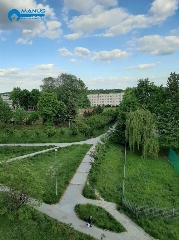 Mieszkanie czteropokojowe  na sprzedaż Jastrzębie-Zdrój  70m2 Foto 10