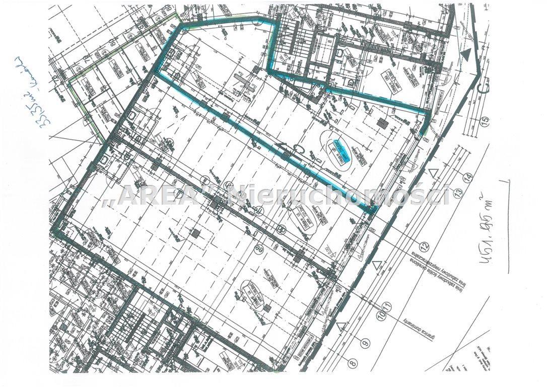 Lokal użytkowy na sprzedaż Białystok, Bema, Kaczorowskiego  141m2 Foto 4
