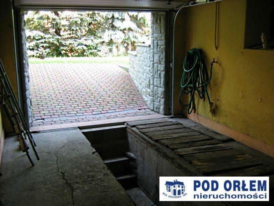 Dom na sprzedaż Bielsko-Biała, Osiedle Piastowskie  360m2 Foto 9