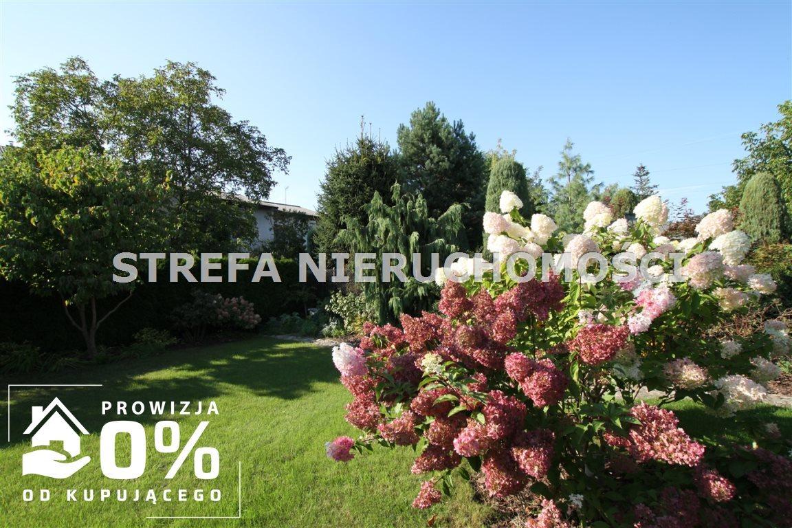 Dom na sprzedaż Tomaszów Mazowiecki  338m2 Foto 9