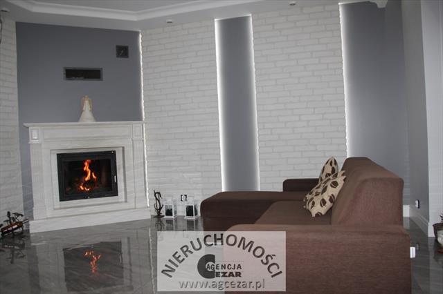 Dom na sprzedaż Chodów  220m2 Foto 5