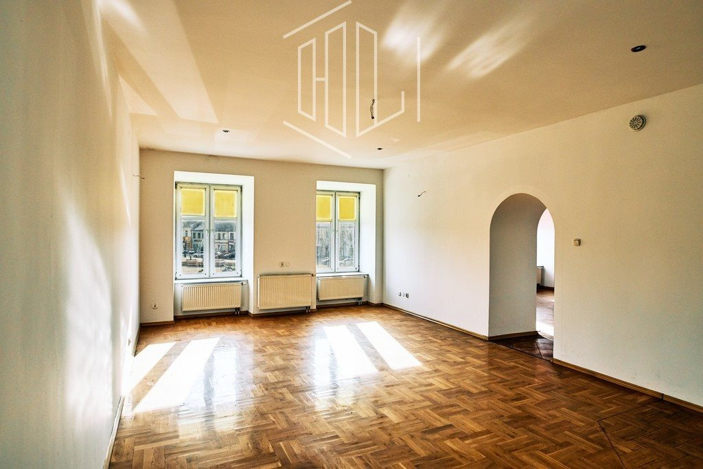 Dom na sprzedaż Łowicz  500m2 Foto 6