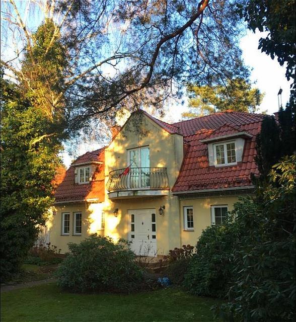 Dom na sprzedaż Podkowa Leśna  350m2 Foto 4